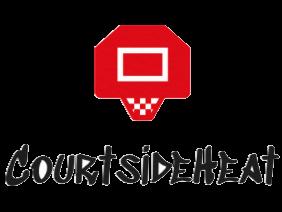 Courtsideheat