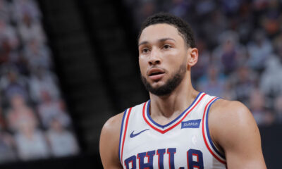 The truth about Ben Simmons!