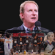 The Suns don't buy the racist allegations on Robert Sarver!