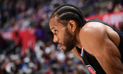 Fantasy basketball: Players to avoid!
